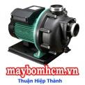 may bom nuoc bien dau nhua wilo pu s750e copy