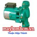 may bom tuan hoan nuoc nong ph 045e copy