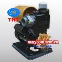 may bom chim pw 139 125 200