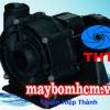 may bom nuoc cbp 330
