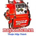 may bom chua chay tohatsu v46bs copy