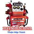 may bom chua chay tohatsu v75ds 40 5kw moi 95  s1986 copy