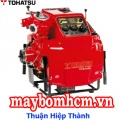 may bom nuoc chua chay tohatsu v82 copy