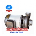 may bom thc sp 750