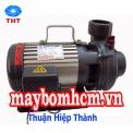 may bom dong ruong ntp hvy250 1