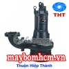 maybomnuochcmas3156