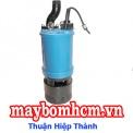 may bom chim nuoc thai tsurumi lh copy
