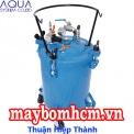 may bom khi nen kieu thung aquasystem app c sus ex