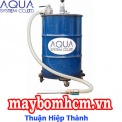 he thong loc tai che chat long gia cong aquasystem apdqo f ex copy