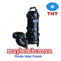 bom chim nuoc thai rac gang duc hcp 50afu21 5 s769 copy