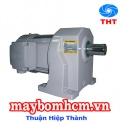 nl05 motor giam toc copy