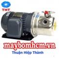 may  bm  phun  v  gang  u inox ntp hjp225 1.75 205t