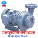 may bom ly tam dang xoay dau gang ntp hvp3200 119 40