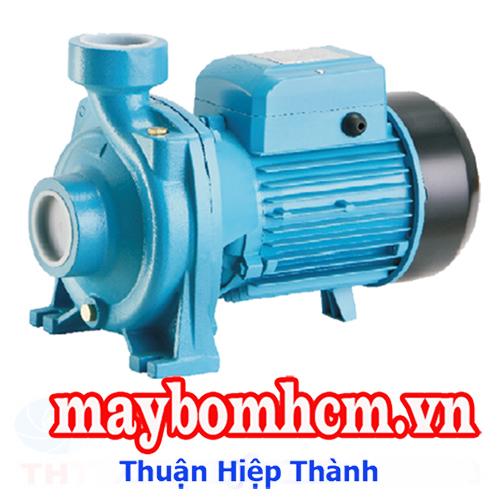Bơm nước lưu lượng lớn Lepono XCM 40/160B 1.5HP