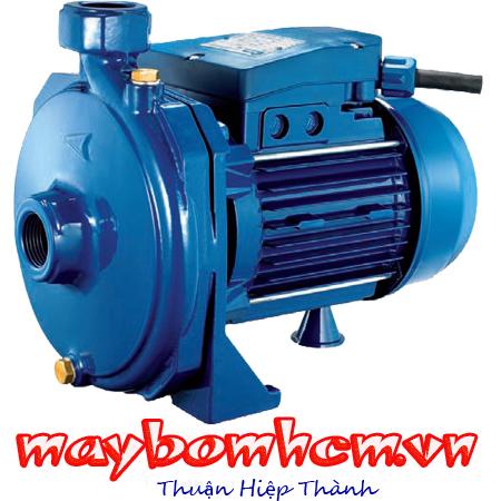 Máy bơm nước loại mini đẩy cao Pentax CMT 210 2HP